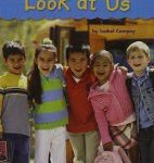image of children on book cover