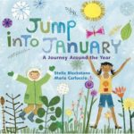 Image of book: Jump into January
