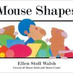 Image of book: Mouse Shapes