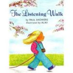 Image of a book: The Listening Walk